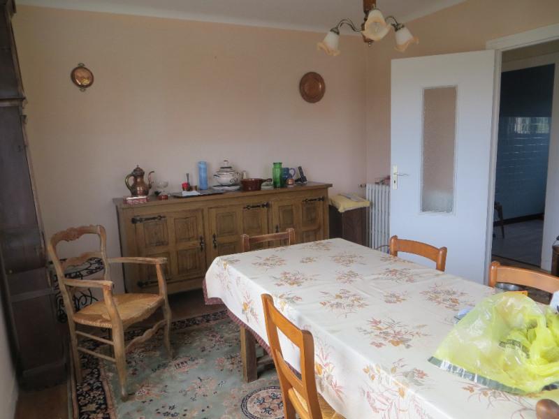 Vente maison / villa La baule escoublac 283000€ - Photo 5