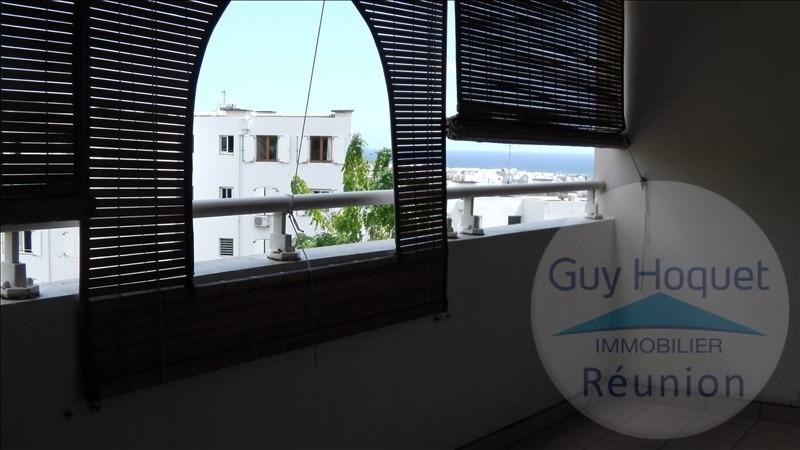 Vente appartement St denis 96000€ - Photo 3
