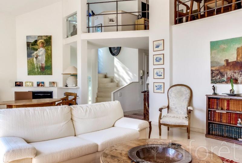 Vendita casa Menton 995000€ - Fotografia 10