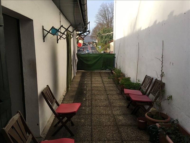 Location appartement Behobie 730€ CC - Photo 4