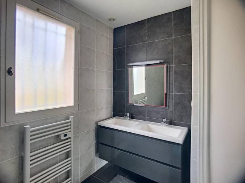 Vente maison / villa Villeneuve-les-avignon 492000€ - Photo 6