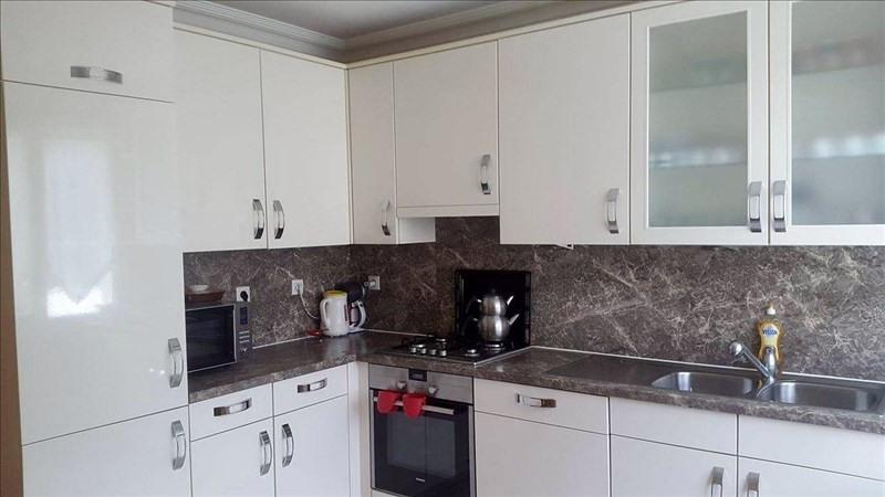 Sale house / villa Riorges 283500€ - Picture 4