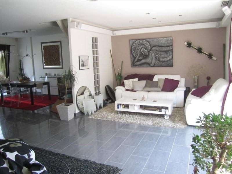 Vente maison / villa Pau 378000€ - Photo 2