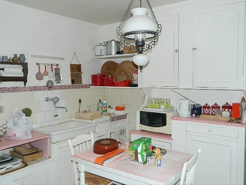 Verkoop  huis Maintenon 495000€ - Foto 10