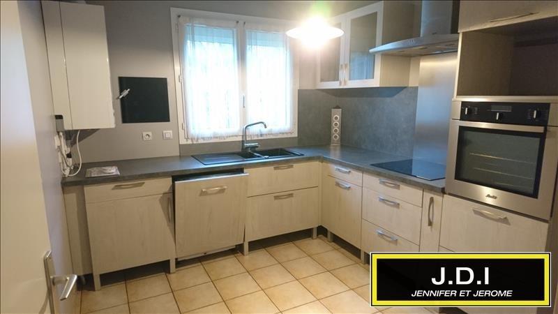 Vente maison / villa Herblay 359900€ - Photo 3