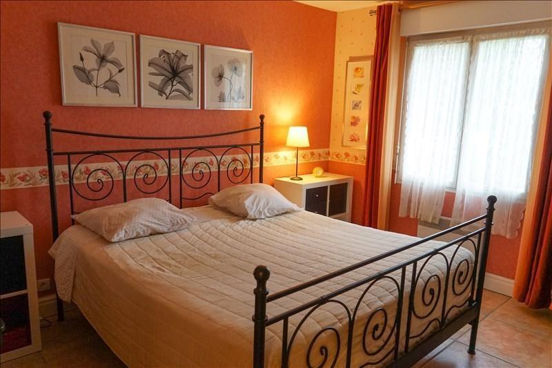 Vente maison / villa St andre de cubzac 445000€ - Photo 9
