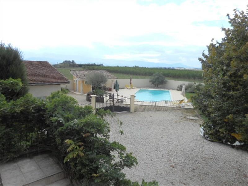 Revenda casa Bourg de peage 680000€ - Fotografia 2