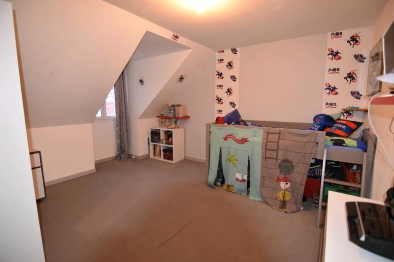 Vente maison / villa Bernes sur oise 349000€ - Photo 4