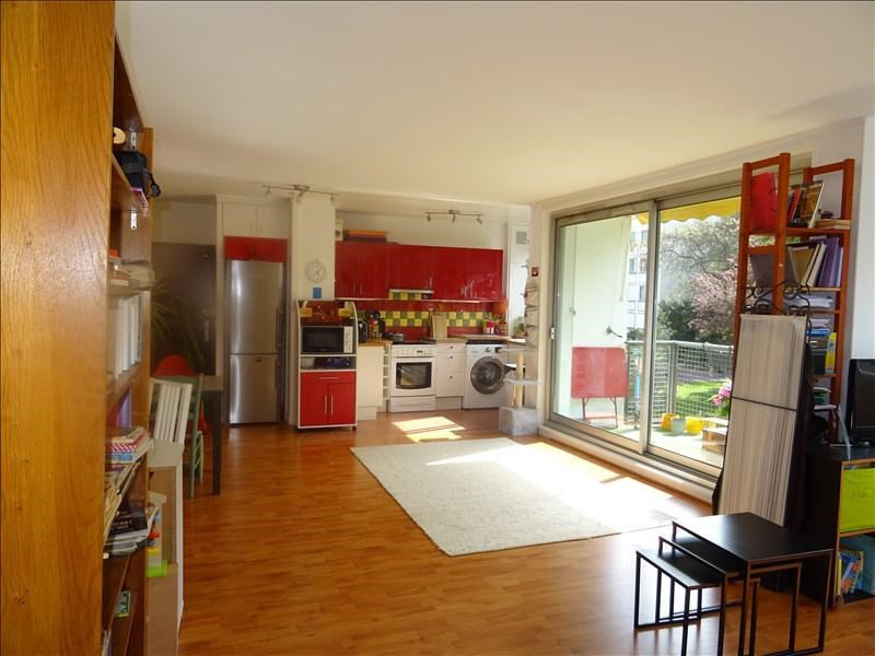 Vente appartement Marly le roi 205 000€ - Photo 1