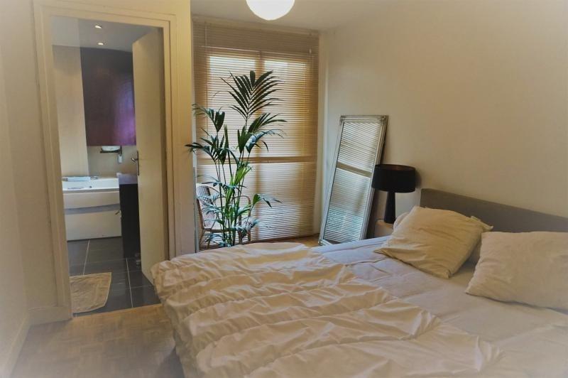 Rental apartment Neuilly sur seine 2000€ CC - Picture 6