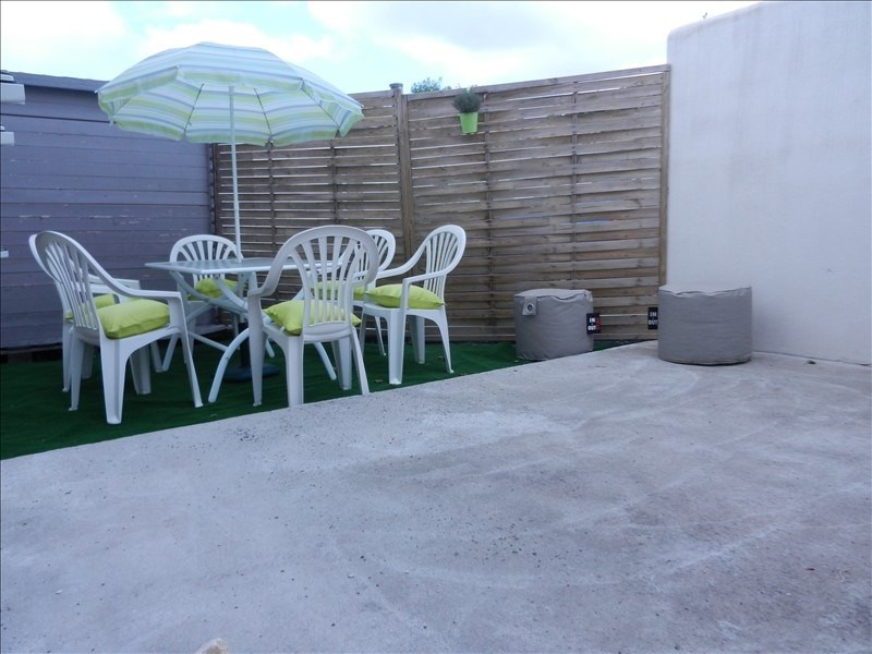 Sale house / villa La rochelle 156000€ - Picture 5