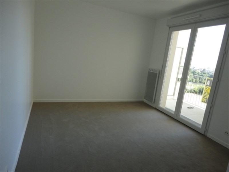Location appartement Palaiseau 990€ CC - Photo 7