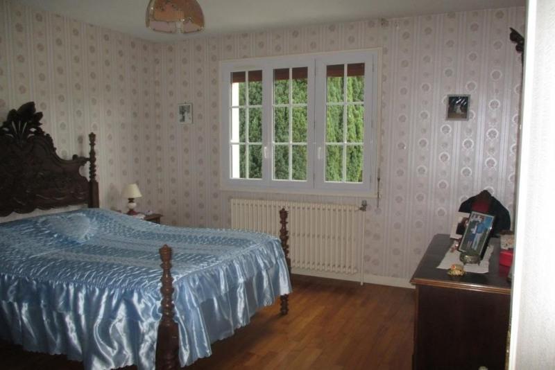 Sale house / villa Villers cotterets 334000€ - Picture 5