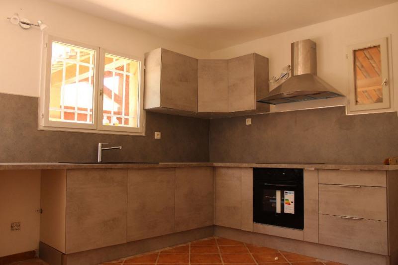 Alquiler  casa Venelles 2400€ +CH - Fotografía 8