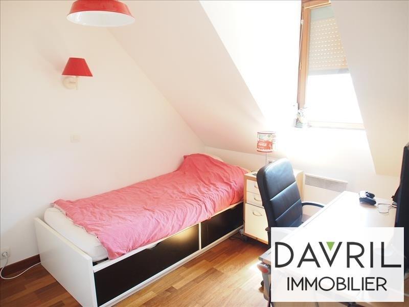 Vente maison / villa Andresy 549000€ - Photo 7