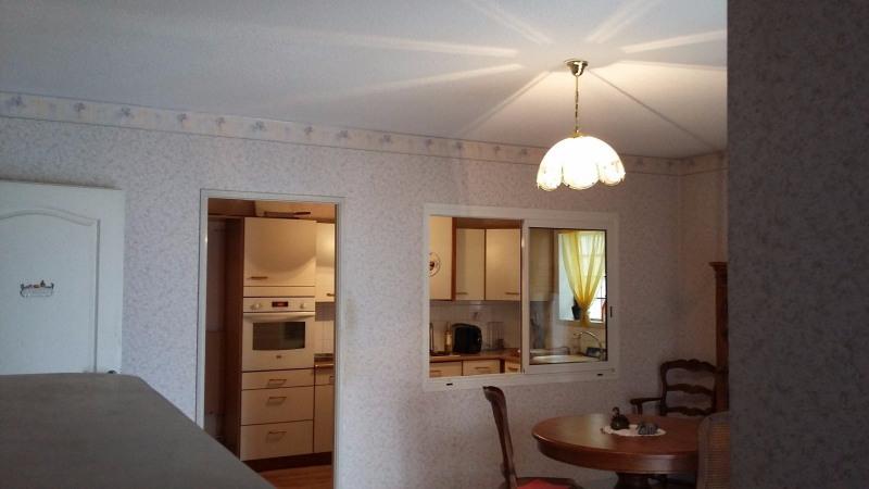 Vente appartement Tarbes 89000€ - Photo 4