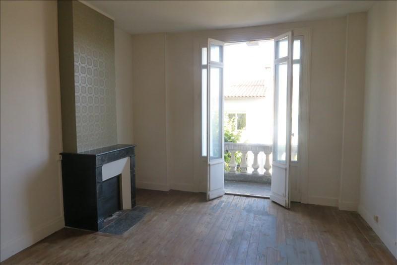 Sale house / villa Royan 390000€ - Picture 10