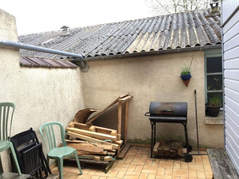 Sale house / villa Beauvais 143000€ - Picture 6
