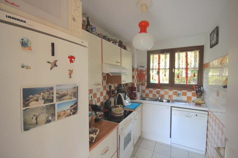 Vente maison / villa Villers sur mer 315000€ - Photo 5
