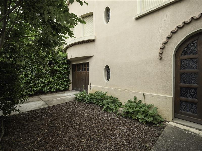 Revenda casa Albi 273000€ - Fotografia 2