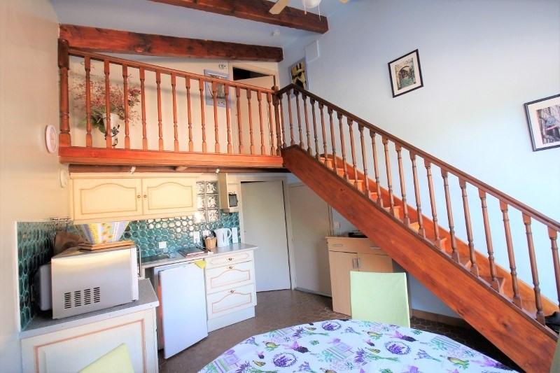 Vente maison / villa Collioure 549000€ - Photo 15