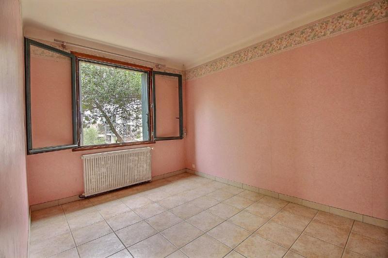 Vente maison / villa Bouillargues 159600€ - Photo 8