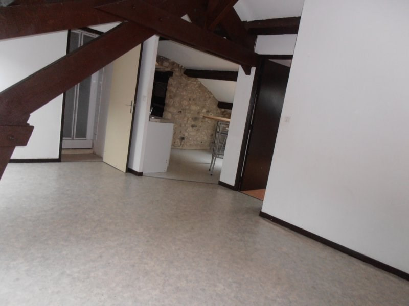 Rental apartment Perigueux 400€ CC - Picture 7