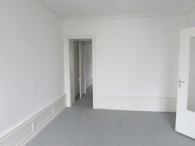 Affitto appartamento Rouen 800€ CC - Fotografia 4