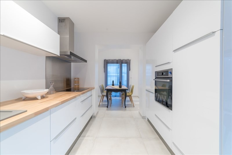 Deluxe sale house / villa La rochelle 717000€ - Picture 5