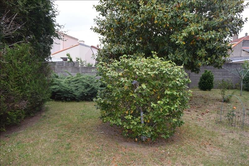 Vente maison / villa St brevin les pins 231000€ - Photo 7