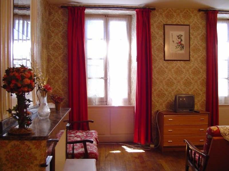 Vente de prestige maison / villa Sud de la france 510000€ - Photo 6
