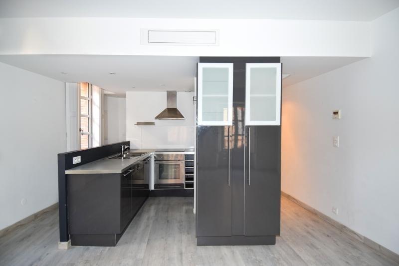 Location appartement Toulouse 980€ CC - Photo 3