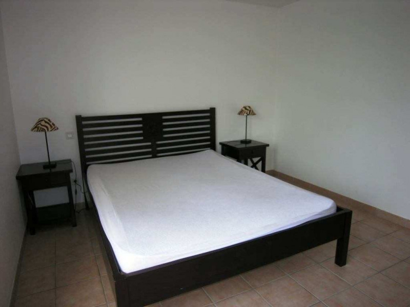 Vente de prestige maison / villa Lacanau ocean 570000€ - Photo 4