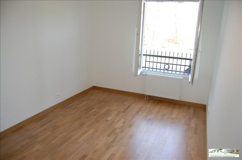 Rental apartment Draveil 784€ CC - Picture 5