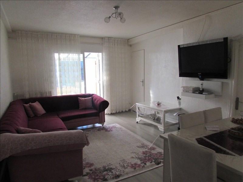 Sale house / villa Beziers 154000€ - Picture 3