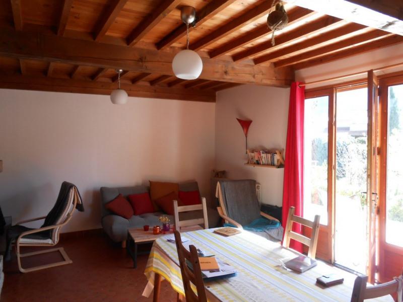 Vente maison / villa Die 210000€ - Photo 2