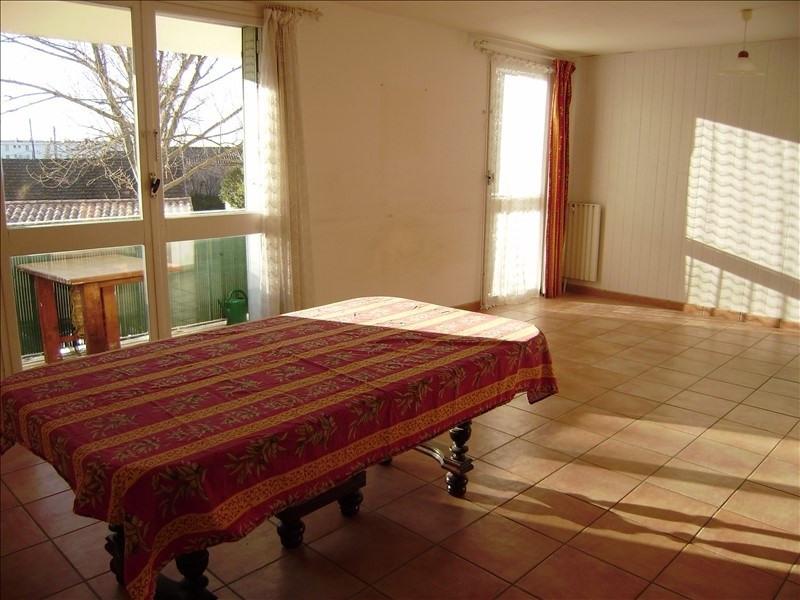 Vente appartement Salon de provence 142290€ - Photo 1