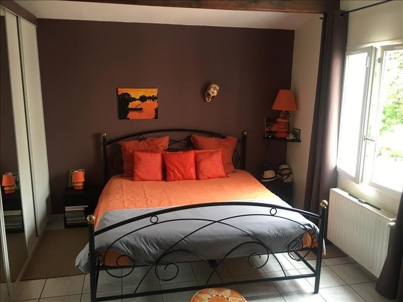 Vente maison / villa Chambly 350000€ - Photo 4
