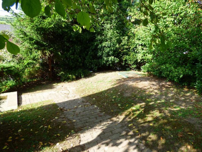 Vente maison / villa Les andelys 159000€ - Photo 5