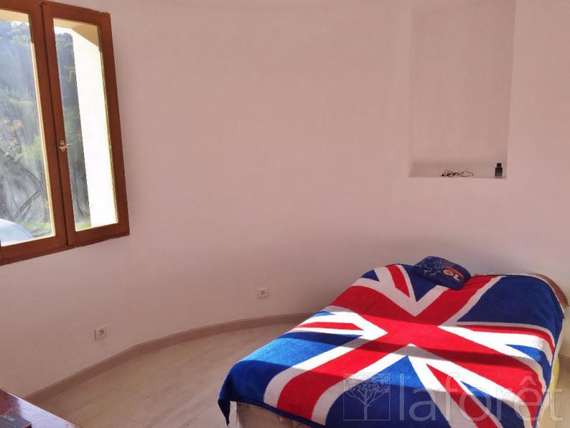 Sale house / villa Bourgoin jallieu 475000€ - Picture 7