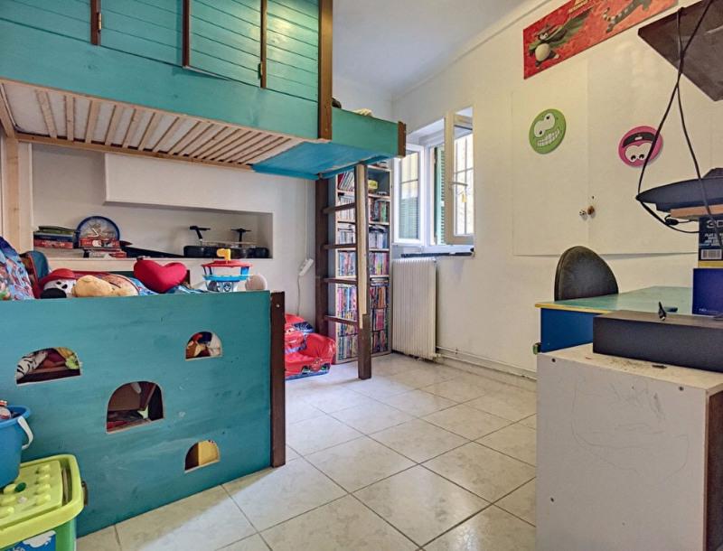 Sale apartment Menton 239000€ - Picture 5