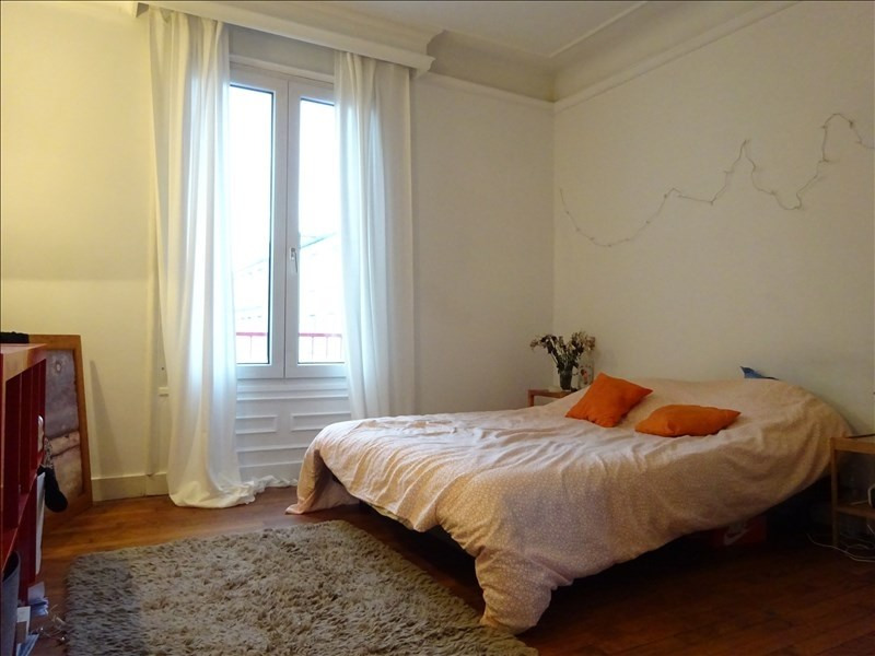 Vente appartement Brest 246 800€ - Photo 5