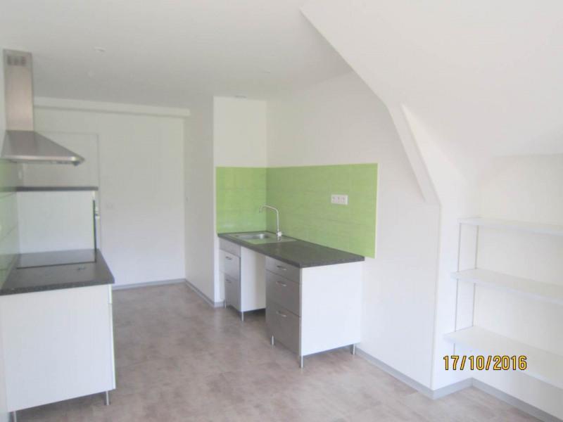 Sale house / villa Bourg-charente 165540€ - Picture 13