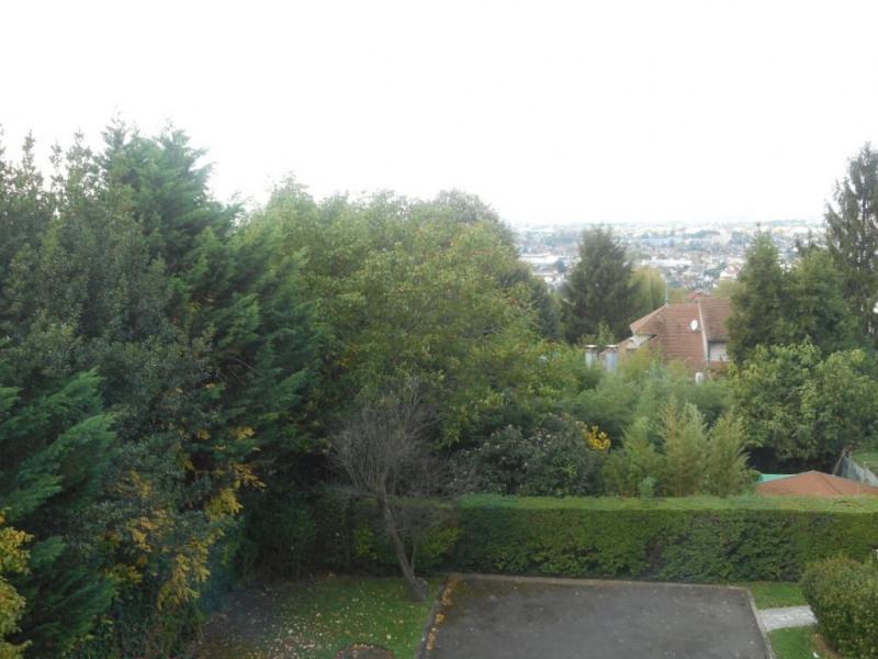 Vente appartement Chennevières-sur-marne 395000€ - Photo 7