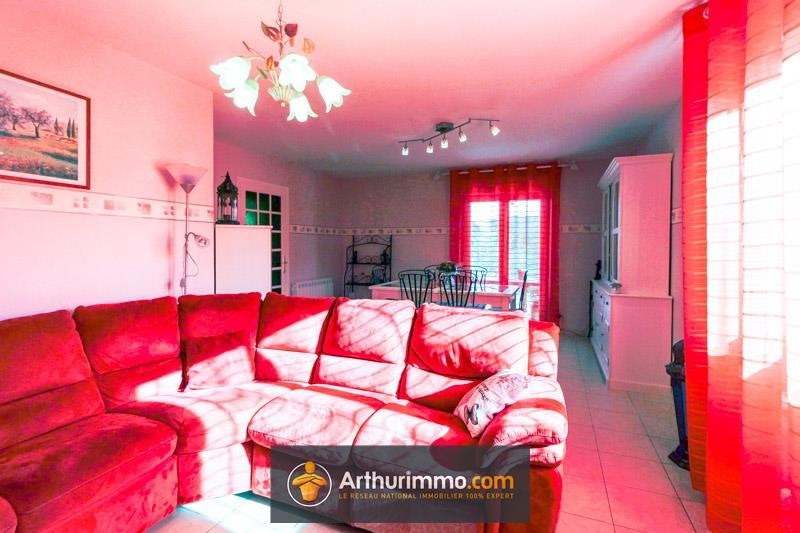 Vente maison / villa Belley 200 000€ - Photo 7
