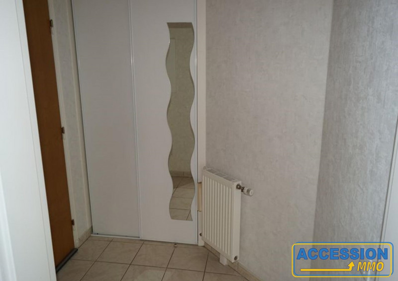 Vente appartement Dijon 136000€ - Photo 3
