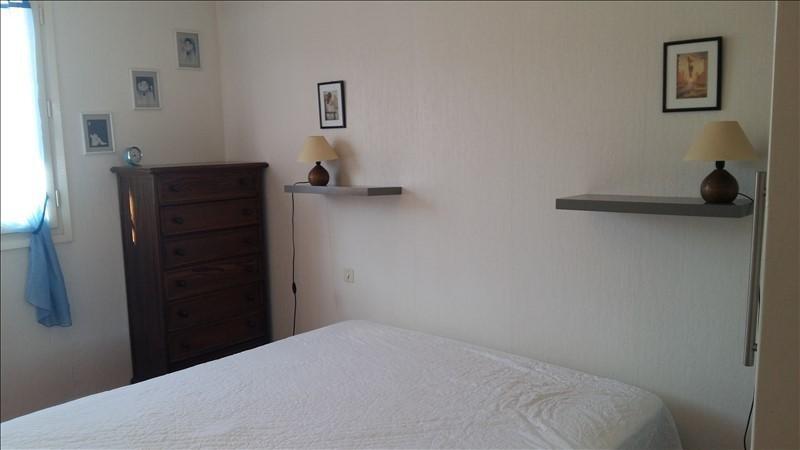 Vente appartement Port vendres 175000€ - Photo 8