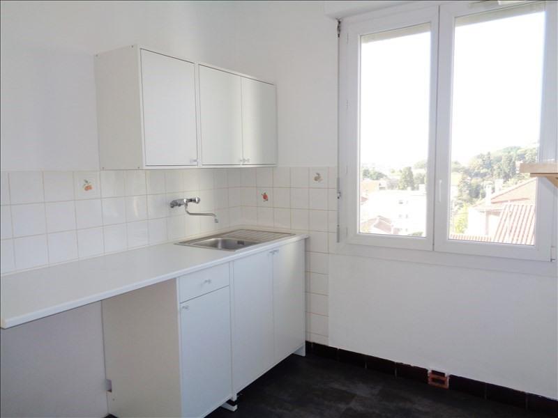 Location appartement Toulon 850€ CC - Photo 6