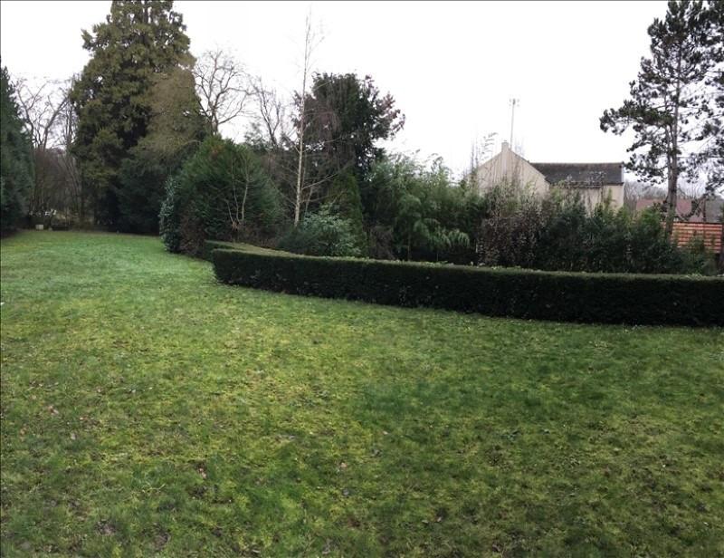 Vente de prestige maison / villa Louveciennes 2400000€ - Photo 11