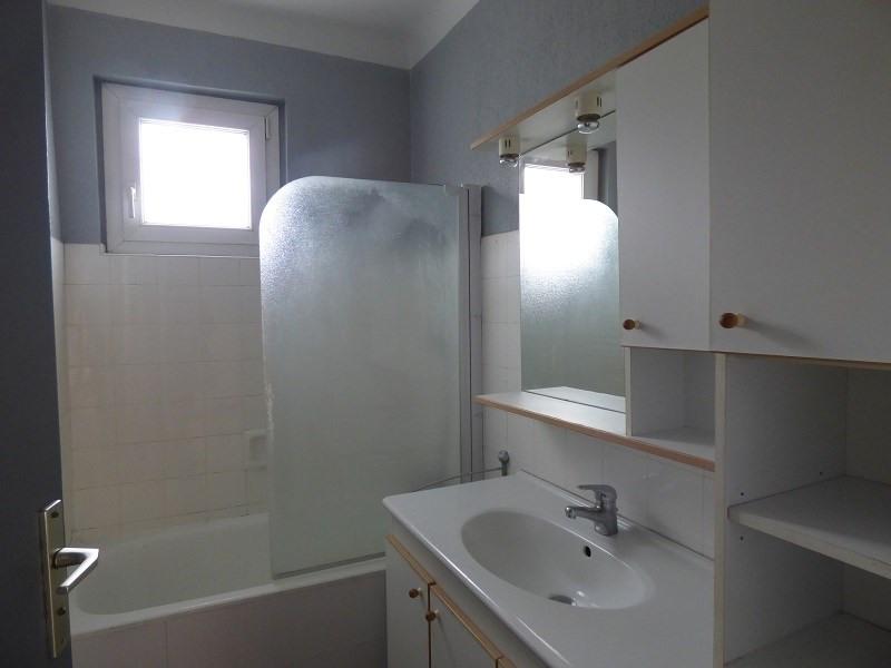 Rental house / villa Gresy sur aix 1160€ CC - Picture 6